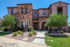 4777 S Fulton Ranch Boulevard, 2050, Chandler, AZ 85248