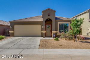 21613 W DURANGO Street, Buckeye, AZ 85326