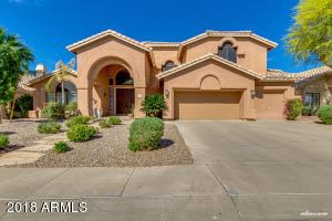15220 S 20TH Place, Phoenix, AZ 85048