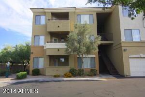 18416 N Cave Creek Road, 3044, Phoenix, AZ 85032