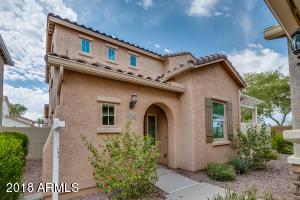 2174 W SCULLY Drive, Phoenix, AZ 85023
