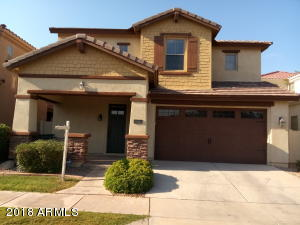 3535 E KENT Avenue, Gilbert, AZ 85296