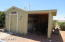 30560 S MEANDERING Lane, 142, Congress, AZ 85332