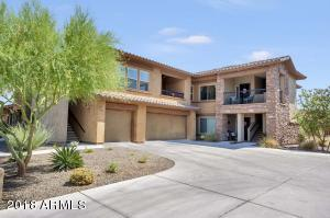 2425 W BRONCO BUTTE Trail, 2044, Phoenix, AZ 85085
