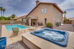 19016 N 71ST Drive, Glendale, AZ 85308