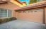 3759 E PARK Avenue, Phoenix, AZ 85044