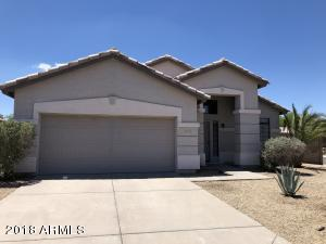 5441 W VILLA THERESA Drive, Glendale, AZ 85308