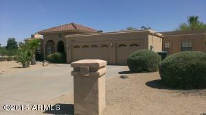 3939 E AHWATUKEE Drive, Phoenix, AZ 85044
