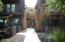 615 E PORTLAND Street, 201, Phoenix, AZ 85004