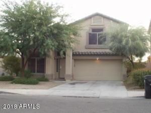 12859 W Sheridan Street, Avondale, AZ 85392