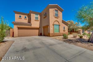27251 N 86TH Drive, Peoria, AZ 85383