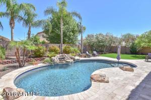 9438 W Melinda Lane, Peoria, AZ 85382