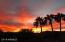 2549 E DESERT TRUMPET Road, Phoenix, AZ 85048