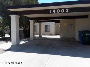 14002 N 30TH Lane, Phoenix, AZ 85053