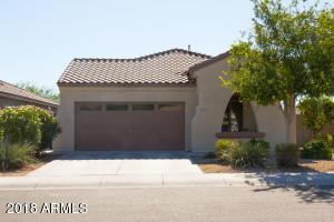 2504 S 115TH Drive, Avondale, AZ 85323