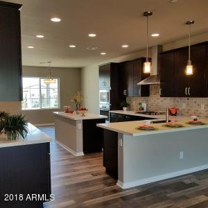 14200 W VILLAGE Parkway, 2282, Litchfield Park, AZ 85340