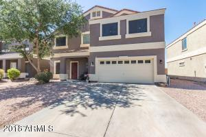 1559 E CHELSEA Drive, San Tan Valley, AZ 85140