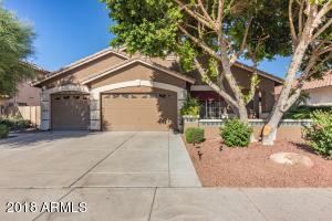 20633 N 55TH Avenue, Glendale, AZ 85308