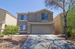 13015 W LAWRENCE Road, Glendale, AZ 85307