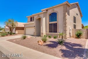 3953 E AGAVE Road, Phoenix, AZ 85044