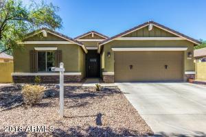14235 W WINDROSE Drive, Surprise, AZ 85379