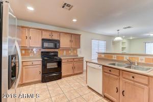 2128 W NANCY Lane, Phoenix, AZ 85041