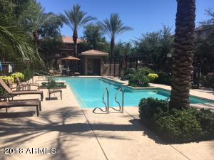5550 N 16TH Street, 136, Phoenix, AZ 85016