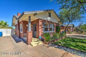 2037 N 9TH Street, Phoenix, AZ 85006