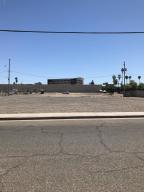 1217 S 9TH Avenue, 9, Phoenix, AZ 85007