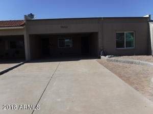 7620 E Chaparral Road, Scottsdale, AZ 85250