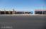 711 E FLORENCE Boulevard, Casa Grande, AZ 85122