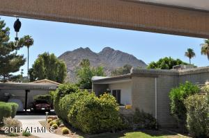 4800 N 68TH Street, 385, Scottsdale, AZ 85251