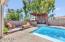 4431 E SAN GABRIEL Avenue, Phoenix, AZ 85044