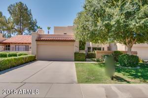8084 E Del Trigo, Scottsdale, AZ 85258