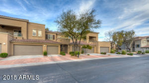 11000 N 77TH Place, 1083, Scottsdale, AZ 85260