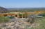 Upper Canyon Unencumbered Views