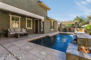 9267 E TRAILSIDE View, Scottsdale, AZ 85255