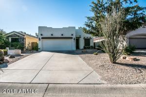 14134 W BENT TREE Circle N, Litchfield Park, AZ 85340