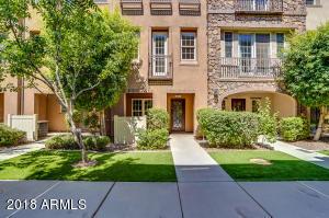 4421 N 24TH Place, Phoenix, AZ 85016