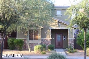 4375 E SELENA Drive, Phoenix, AZ 85050