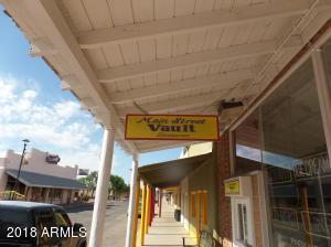 270 N MAIN Street, Florence, AZ 85132
