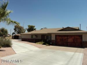 6801 E MENLO Street, Mesa, AZ 85207