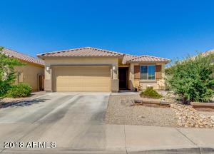 11756 W MAUI Lane, El Mirage, AZ 85335
