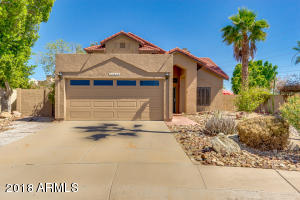 11630 N 112TH Street, Scottsdale, AZ 85259