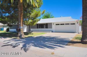 509 W Diana Avenue, Phoenix, AZ 85021