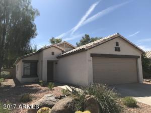 22447 N 20TH Place, Phoenix, AZ 85024