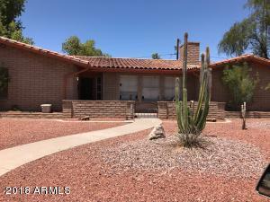 1210 W GOLDEN Lane, Phoenix, AZ 85021