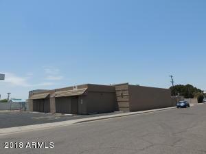6050 N BLACK CANYON Highway, Phoenix, AZ 85017