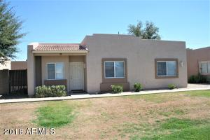 2300 E MAGMA Road, 13, San Tan Valley, AZ 85143