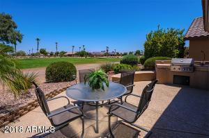 3965 N 162ND Lane, Goodyear, AZ 85395